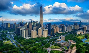 4/10 nước ASEAN cho thuê đất 99 năm, Trung Quốc cho thuê tại đặc khu tối đa chỉ 50 năm