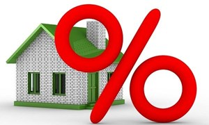Ngân hàng Nhà nước bác kiến nghị mức lãi suất đối với tất cả đối tượng mua nhà ở xã hội