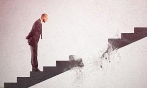 """Hướng dẫn startup xây dựng kế hoạch quản trị rủi ro """"trọn gói"""""""
