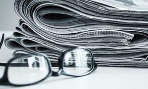 Báo chí cách mạng - Gần một thế kỷ vững vàng