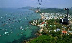 Giá bất động sản ở Kiên Giang còn quá cao so với mặt bằng thu nhập người dân