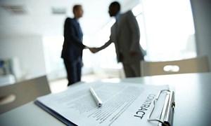 Liên kết doanh nghiệp FDI với doanh nghiệp trong nước