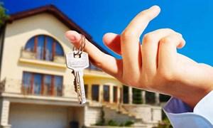 Làm thế nào để tránh bị lừa khi đi thuê nhà?