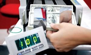 Những dấu hiệu bất ổn trên thị trường tiền tệ