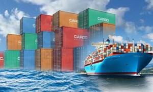 """08 mặt hàng xuất khẩu """"tỷ đô"""" của Việt Nam nửa đầu năm 2018"""