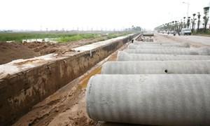 2 dự án PPP đầu tiên công khai hợp đồng
