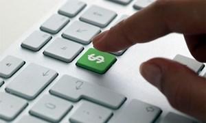 Số hóa trong quản lý nguồn vốn giúp doanh nghiệp tránh rủi ro