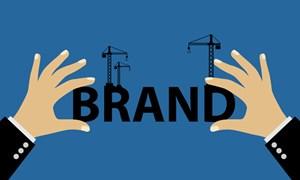 Những sai lầm tai hại trong xây dựng thương hiệu