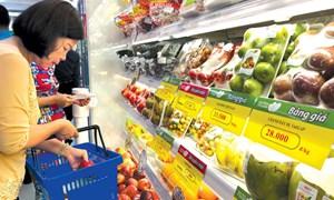 Thị trường cửa hàng tiện lợi: Hệ quả từ sự đối đầu trực diện