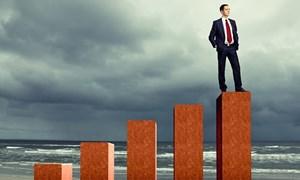 10 lời khuyên tài chính tuổi 20 từ các CEO thành đạt