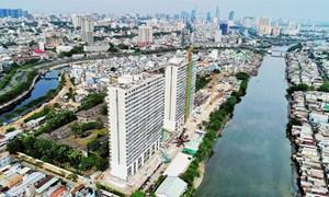 Có nên tiếp tục đầu tư vào bất động sản?