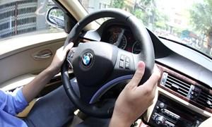 Mẹo lái ô tô giúp tiết kiệm xăng tối đa