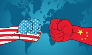 Tác động 2 chiều của chiến tranh thương mại Mỹ - Trung đến kinh tế Việt Nam