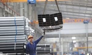Hòa Phát không bị áp thuế khi xuất khẩu sang EU