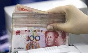 FDI Trung Quốc tại Việt Nam và cuộc chiến thương mại Mỹ - Trung