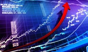 Để thị trường chứng khoán hoạt động an toàn, hiệu quả