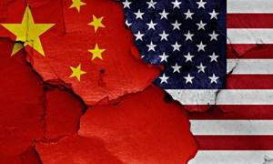 Thế lưỡng nan của Trung Quốc trước chiến tranh thương mại