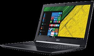 Tư vấn mẫu laptop phù hợp cho từng loại công việc