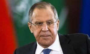 Tiết lộ lý do khiến Nga xóa trắng nợ cho nhiều nước