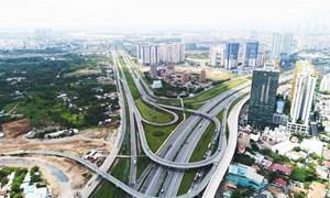 TP. Hồ Chí Minh: Vì sao đất nền khu Đông bỗng dưng