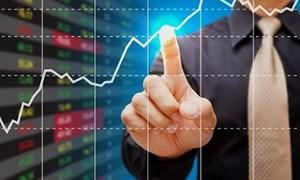 Mức hợp lý của VN-Index là 1.177 điểm
