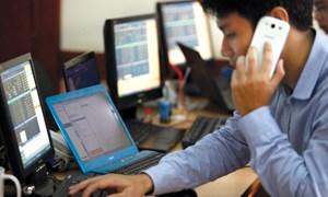 Sự linh hoạt của dòng tiền trên thị trường chứng khoán Việt Nam