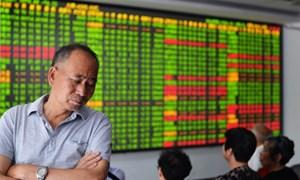 Thị trường mới nổi chuẩn bị đón dòng tiền mới?