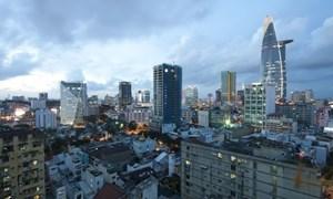 Số lượng các tập đoàn Trung Quốc chờ đổ tiền vào bất động sản Việt Nam ngày càng tăng