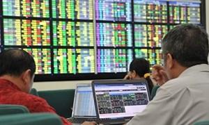 """Nhà đầu tư không còn ngại giao dịch vì tháng… """"cô hồn""""?"""