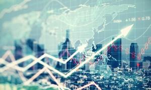 Nhận định thị trường chứng khoán tuần 20-24/8: Giằng co với xu hướng chủ đạo là tăng nhẹ