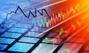 Ba kịch bản của thị trường chứng khoán cuối năm 2018