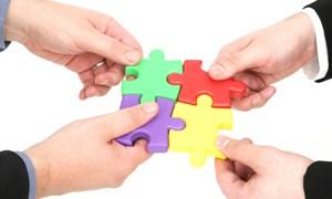 Cổ phần hóa mang lại động lực mới cho doanh nghiệp phát triển