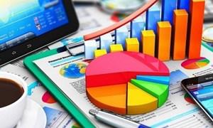 Lạc quan triển vọng kinh tế 2019