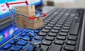 Dự thảo Luật Quản lý thuế (sửa đổi): Đề xuất nhiều biện pháp quản lý thuế đối với hoạt động thương mại điện tử