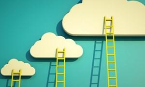 Lời khuyên của bậc thầy kinh doanh cho việc mở rộng quy mô công ty