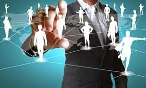 6 vị trí nhân sự cần có của các doanh nghiệp thời 4.0