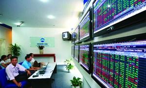 VN-Index có thể tăng 15% từ thời điểm hiện tại đến cuối năm