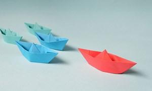 """Trả lời """"Có"""" cho những câu hỏi này, bạn là nhà lãnh đạo tốt hơn bạn nghĩ"""
