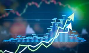 Thị trường chứng khoán Việt Nam: