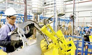 Tăng năng suất lao động, vấn đề sống còn của quốc gia
