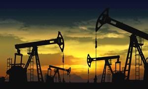 Giá dầu tăng đến 100 USD/thùng ẩn chứa nhiều nguy cơ