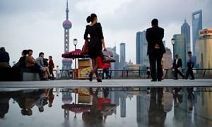 Người giàu châu Á đang nắm giữ tài sản 20 nghìn tỷ USD: Làm sao giữ được tiền?
