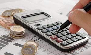 Nợ công năm 2018 dự kiến khoảng 61,4% GDP, giảm dần xuống mức an toàn