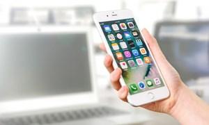 Ứng dụng di động: Cuộc cạnh tranh mới của bán lẻ trực tuyến