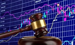 Nhiều điểm mới đáng chú ý trong Dự thảo Luật Chứng khoán (sửa đổi)