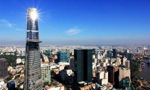 Kinh tế Việt Nam đi lên nhờ toàn cầu hóa