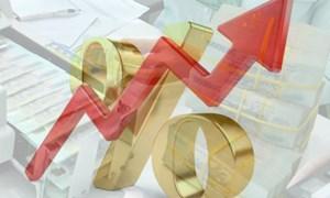 Sẽ tăng lãi suất cơ bản vào năm 2019?