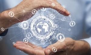 Công nghệ thay đổi cách doanh nghiệp tiếp cận khách hàng
