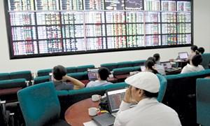Liệu thị trường chứng khoán Việt Nam có đứng ngoài biến động của thế giới?