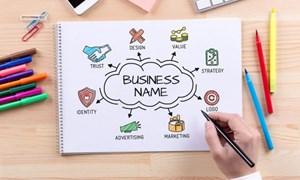 6 sai lầm phổ biến mà người bắt đầu khởi nghiệp khó tránh khỏi